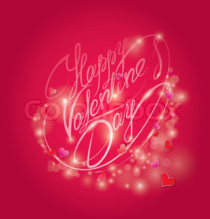 Happy-Valentines-Day-2017-Hd-Photos-Images