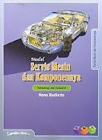Servis Modul Mesin dan Komponennya – Teknologi dan Industri