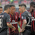 Milan 1, Empoli 2: Some Things Never Change