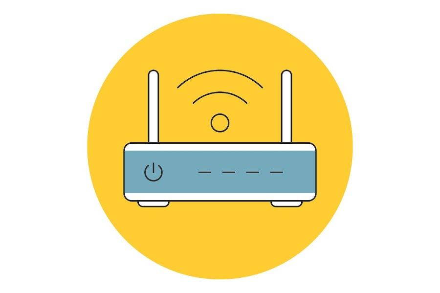 raul vittor alfaro wpa3 wifi