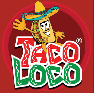 http://www.davaojobsopportunities.com/2016/07/taco-loco-is-hiring.html