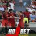Prediksi Portugal vs Islandia 15 Juni 2016