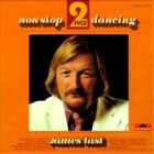 James Last - Heart Of Gold