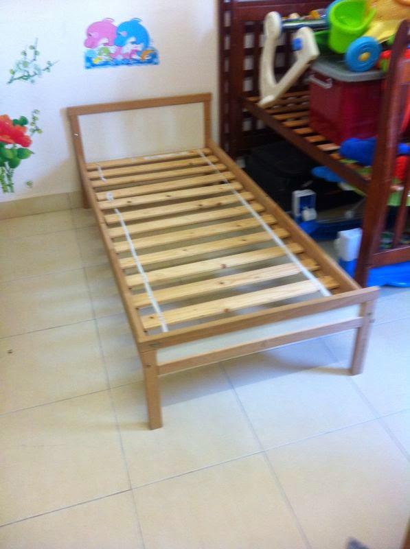 Sold To Elina Kedah Tracking No Ktmd 700075915