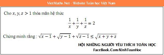 bài tập tìm gtnn gtln các hàm lượng giác khó
