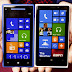 26 Cons of Windows Phone 8 Operating System