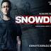 Snowden, Πρεμιέρα: Νοέμβριος 2016 (trailer)