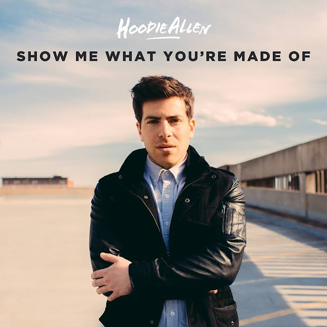 Hoodie Allen girlfriend, age, net worth, no interruption, merch, tickets, concert, songs, happy camper, tour dates, all american, new album, tour 2017, pep rally, leap year, crew cuts, i am not a robot, best songs, feel the love, long night, people keep talking, lyrics, 2017, chicago, toronto