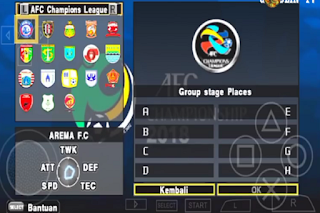 Download Best Quality New Pes Patch Jogress v4.1 Update Transfers 2018/2019