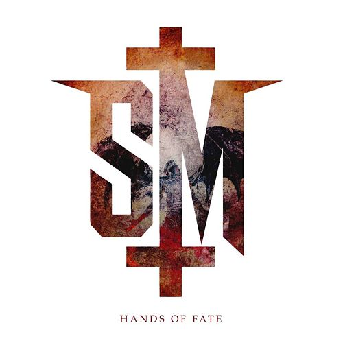 "SAVAGE MESSIAH: Δείτε το video του ""Hands Of Fate"" απο το επερχόμενο ομότιτλο album"