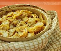 http://nati-culinaryart.blogspot.co.il/2013/11/blog-post.html