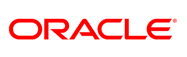 Oracle Forms Interview Questions, Oracle Forms, what is Oracle Forms, Oracle Forms Questions, Interview Questions, Job Interview Questions