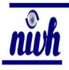 NIVH Dehradun Recruitment
