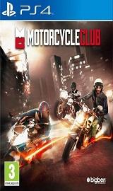 93c1a6fdeefe9a5862a06809f6ebcf347456150d - Motorcycle Club PS4 PKG 5.05