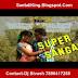 Super Sangat (2016) Santali New Album Mp3 Song Download