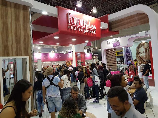 160eb151 8690 4333 8df0 f3a9e6dcb59a - 14ª Internacional Professional Fair – Feira Profissional de Beleza