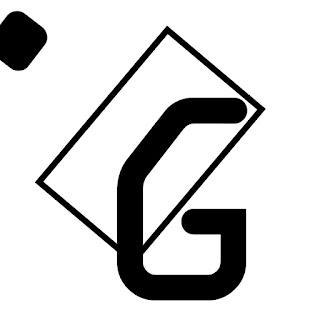 Greetings LIVE website LOGO idea