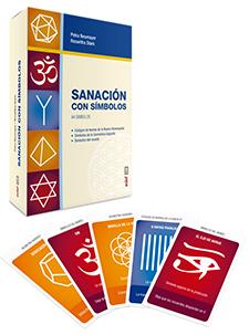 Sanación con símbolos KIT