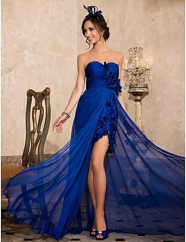 Resultado de imagen para vestidos de gala