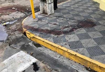 Polícia prende mais cinco suspeitos de tentativa de assalto a banco no Ceará