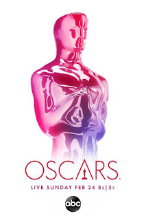 The Oscars (2019) WEB-DL Direct Download