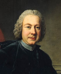 Pietro Metastasio was one of the most  acclaimed librettists of his day