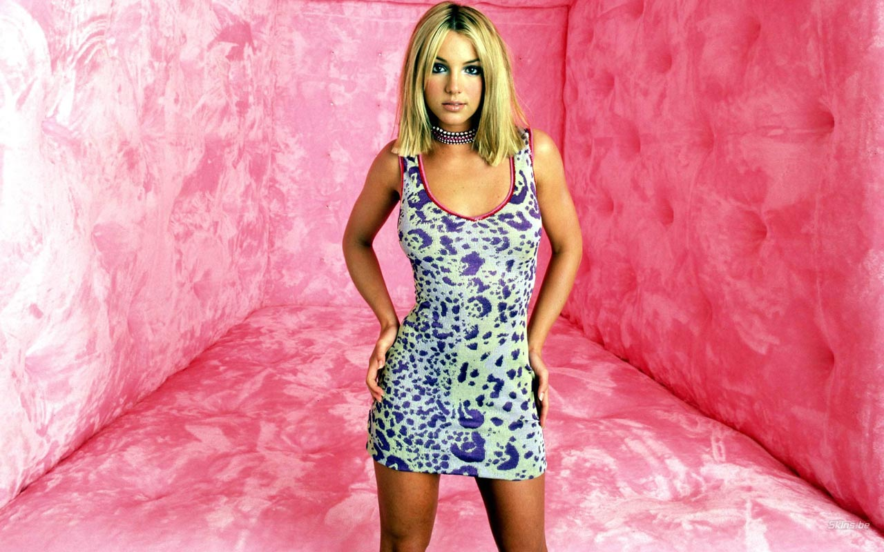 Photoshoot Britney Spears Bold Pics Sexy Hot images in Seducing Poses Showing