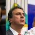 Camilo tenta encontrar caminhos para convocação de Aníbal e Gorete Pereira na Câmara Federal