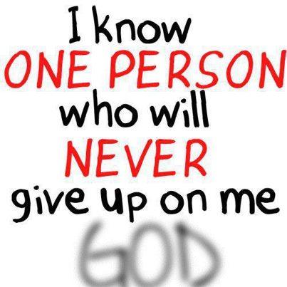 inspirational bible lines http www inspirationalbiblelines com
