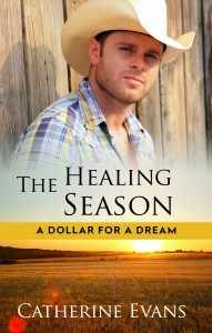 https://www.goodreads.com/book/show/28936044-the-healing-season