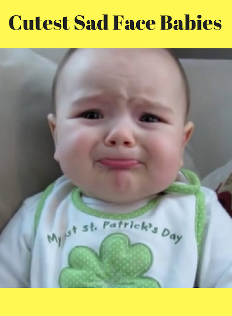 http://www.rosaforlife.com/2018/05/cutest-sad-face-babies.html