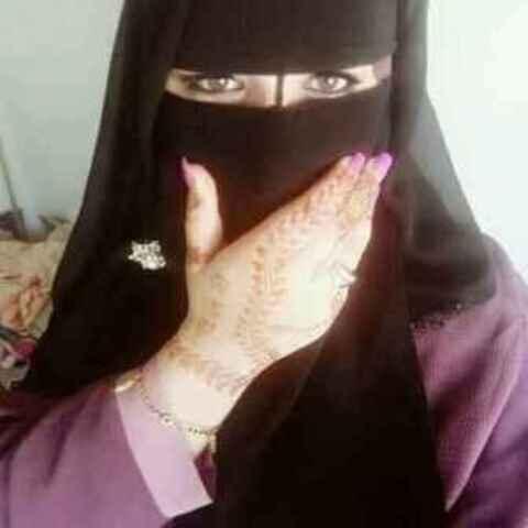 زواج مسيار سعوديات بالرياض