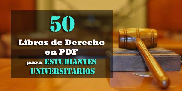 www.libertadypensamiento.com 608 x 303