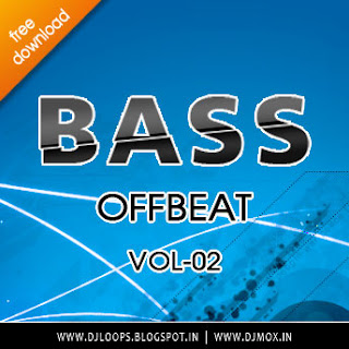 Bass Off-Beat_DL_djmox_Vol-02