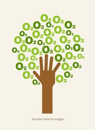 Manfaat Oksigen Dalam Kehidupan Manusia dan Lingkungan Industri