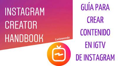 guia-para-crear-contenido-en-igtv-instagram