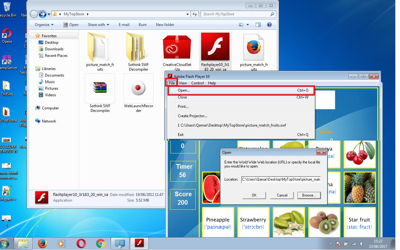 cnet adobe flash player 10.1 free download