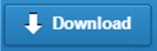 https://docs.google.com/uc?id=0B6YtGyRgwCkXV2xKaFhsWXRXaWc&export=download