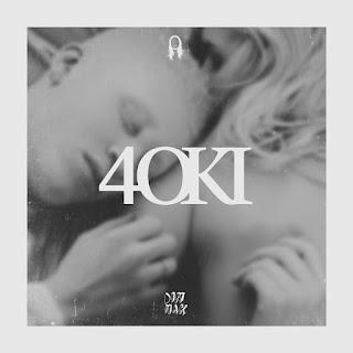 Steve Aoki - 4OKI - EP on iTunes
