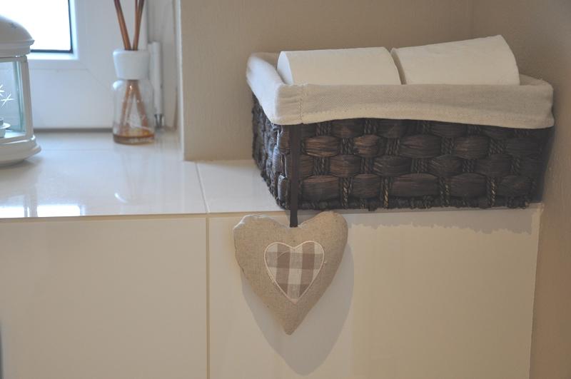 mein schwesterherz herzenssache n. Black Bedroom Furniture Sets. Home Design Ideas
