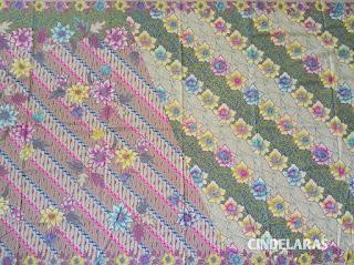 kain-batik-printing-hokokai-pagi-sore-dobi2