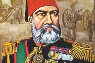 Gazi Osman Paşa Kimdir?