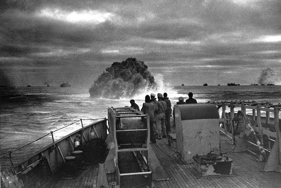 World War II U-boats worldwartwo.filminspector.com