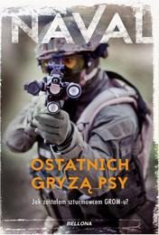 http://lubimyczytac.pl/ksiazka/4113373/ostatnich-gryza-psy