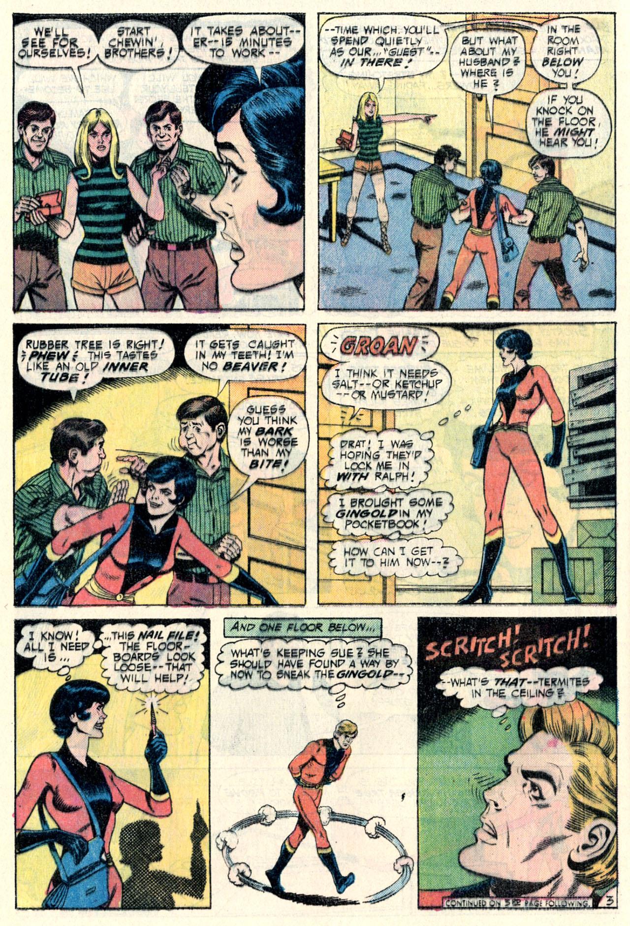 Detective Comics (1937) 457 Page 27