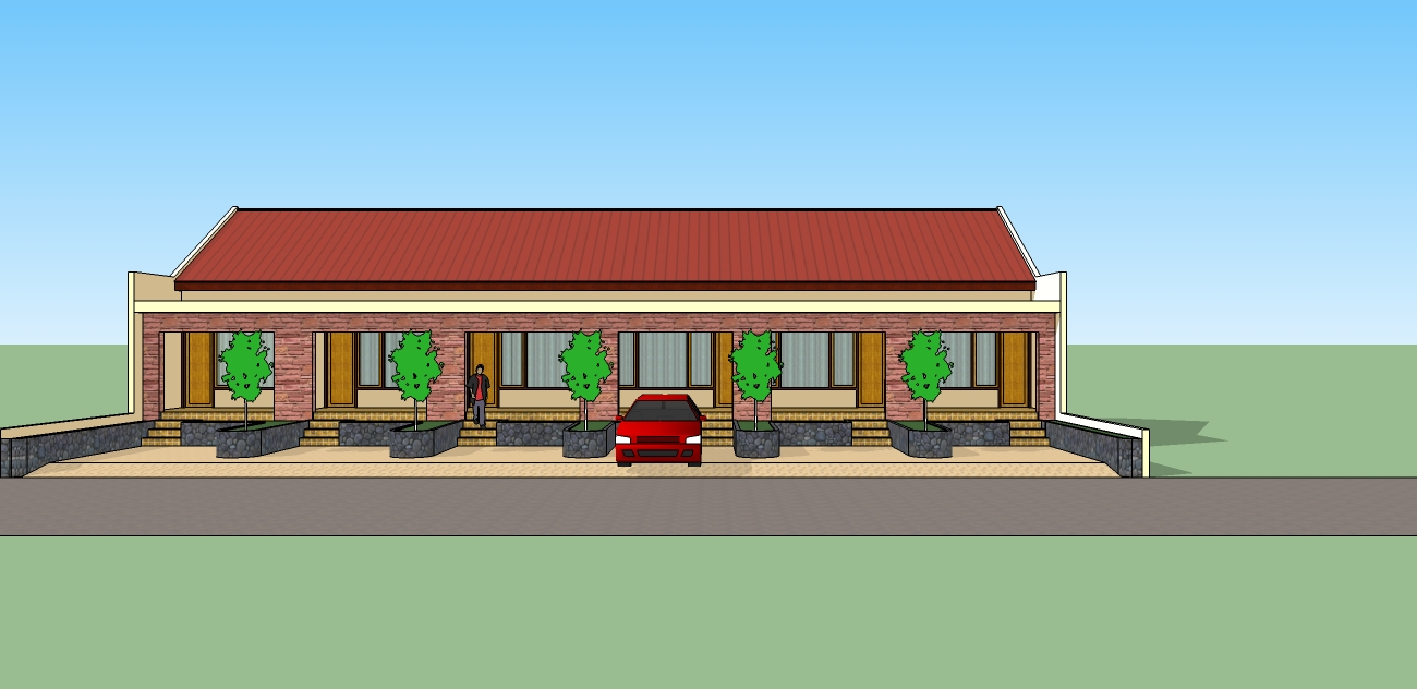 House plans for you plans image design and about house for House design for small houses philippines