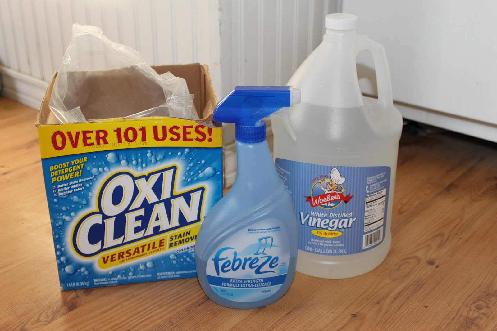 can you use oxyclean in a carpet cleaner. Black Bedroom Furniture Sets. Home Design Ideas