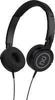 Skullcandy 2XL Shakedown X5SHFZ-820 On-Ear Headphone