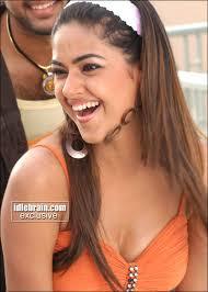 Filed under Actress, hot, Meera Chopra,