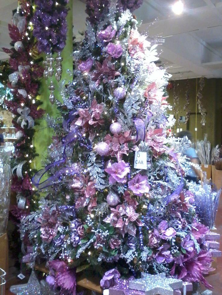 Christmas Trees Collection My Christmas
